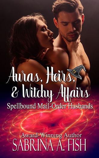 2 Auras, Heirs, & Witchy Affairs.jpg
