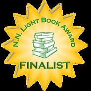 NNLight-AwardFinalist.png