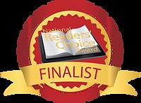 NRCA finalist.png