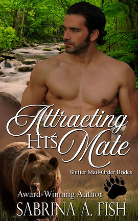 Attracting His Mate_ebook cover.jpg