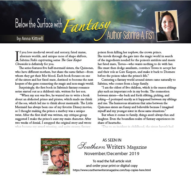 Southern Writers Mag Article 2019.jpg