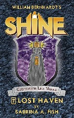 Shine-7-Blue_edited_edited.jpg