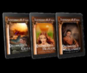 BookBrushImage-2020-6-27-13-1029.png