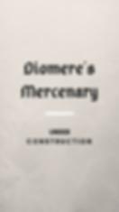 Diomere's Mercenary.png