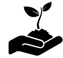 meio ambiente.png