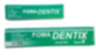 dentix 2019.png