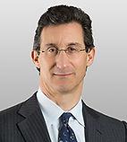 Simon J. Frankel
