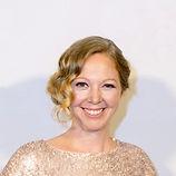 Portia Sabin