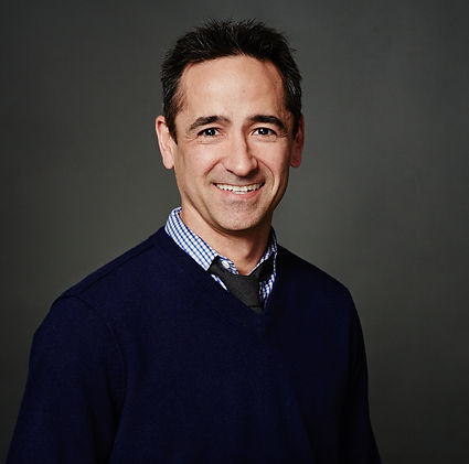 Marc Caruso