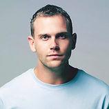 Josh Simons