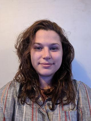 Stephanie Boriskin