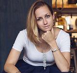 Suzanne Paulinski