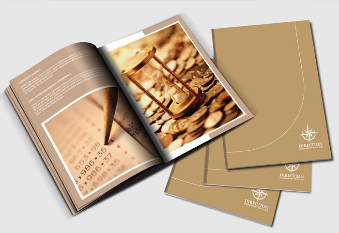 DMS Catalogue