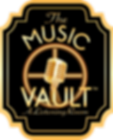 Music Vault 4C Logo w Tag_TM.png