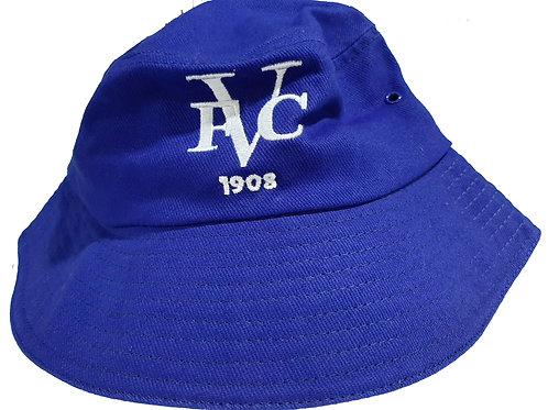 Bucket hat - VFC logo