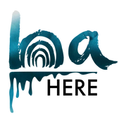 HA-Logo-RGB_HERE_refresh-BL.png