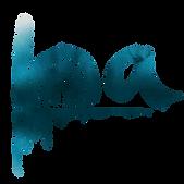 HA-Logo-RGB_HERE_refresh-BL.png