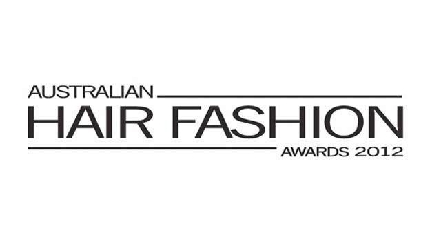 Australian-Hair-Fashion-Awards.jpg