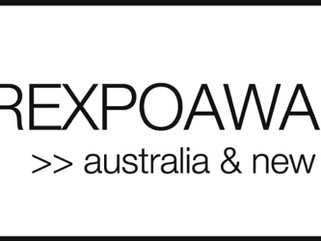 Hair Expo Awards