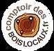 Bois local