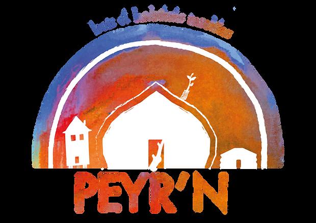 Logo Peyr'energies PNG.png