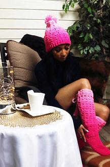 crochet socks shoot-1260 copy.jpg