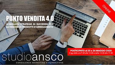 PUNTO VENDITA 4.0 on line.jpg