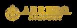 logo-arredo-academy-orizzontale.png