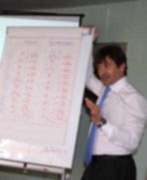 foto del dott. Fabio Scognamiglio partner di Studio ANSCO srl
