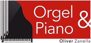 Orgel & Piano