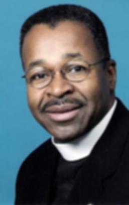 bishop jordan.webp