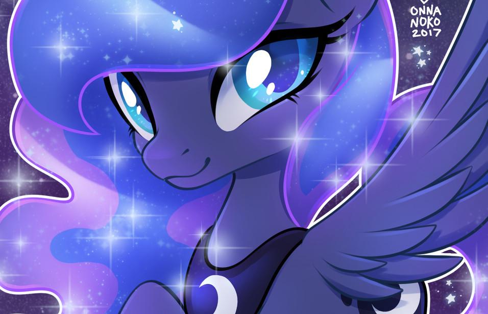 MLP_Snapin_keychains-Luna_large.jpg
