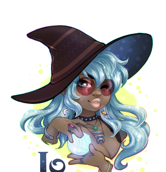 Moss Witch Bitch1 small.png