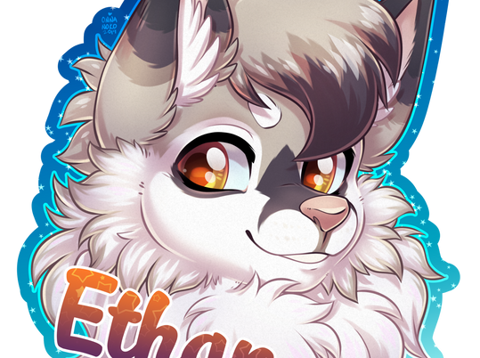 Ethan badge small.png