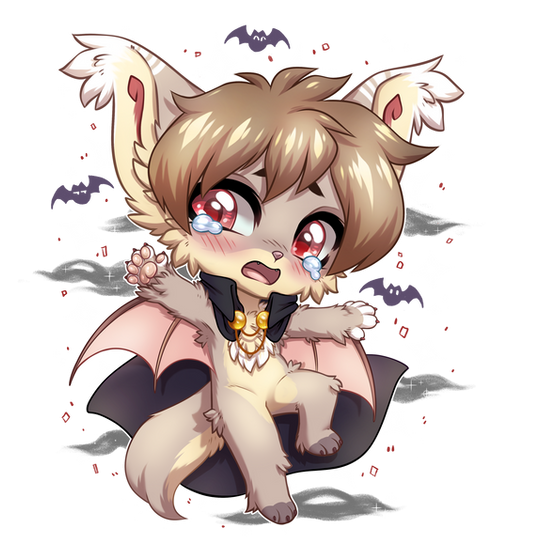 Lior acrylic badge final2.png