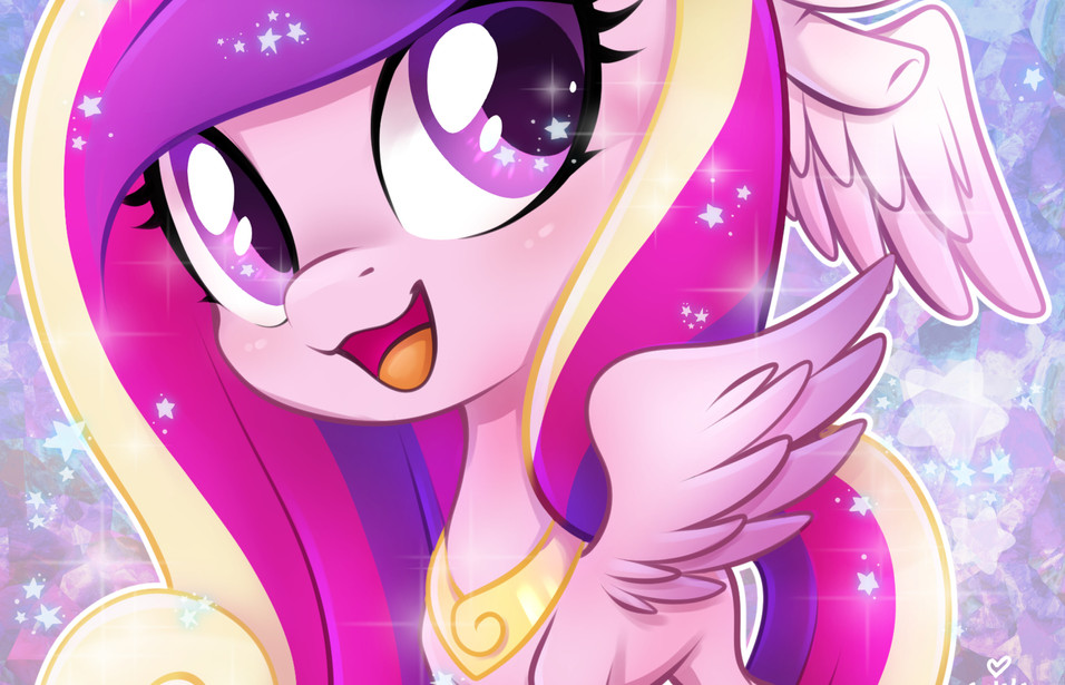 MLP_Snapin_keychains-chibiCadance_large.