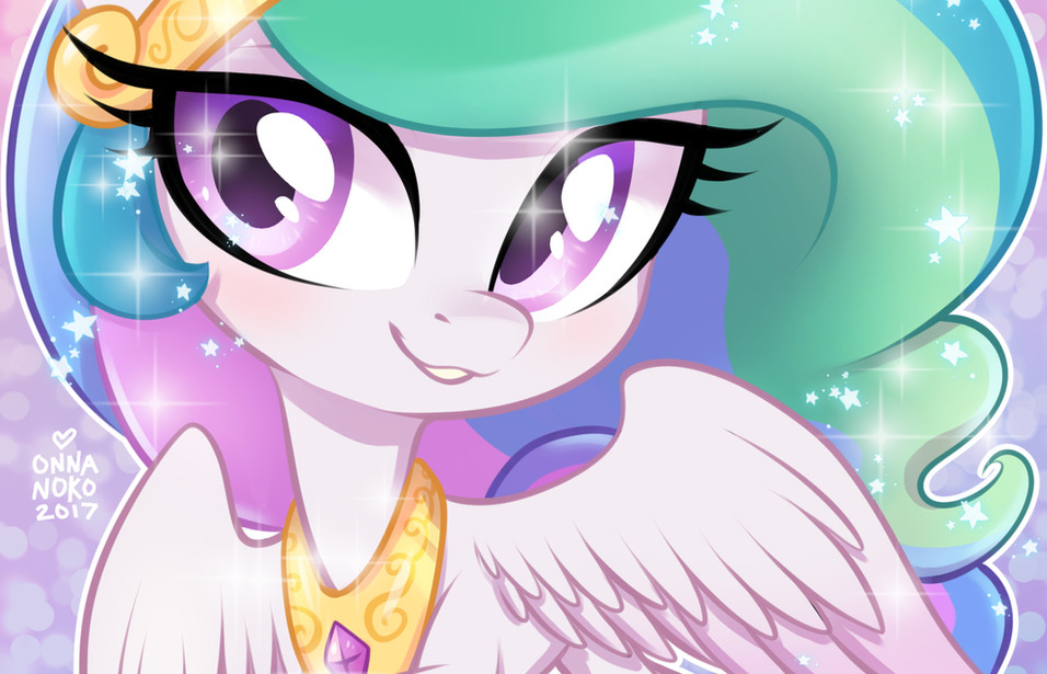 MLP_Snapin_keychains-chibiCelestia_large