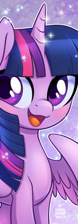 MLP_Snapin_keychains-Twilight_large.jpg