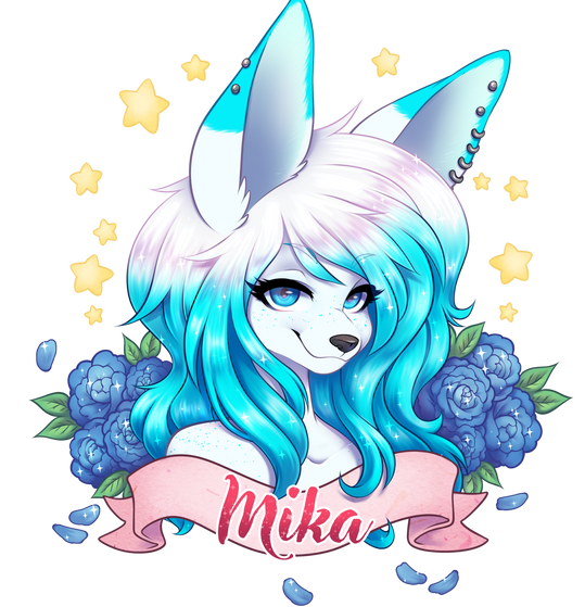 Mika_acrylic badge front small.png