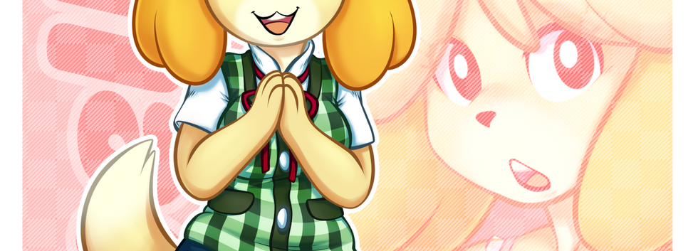Copy of Isabelle_print2.png