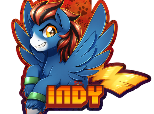Indy mlp badge2 small.png