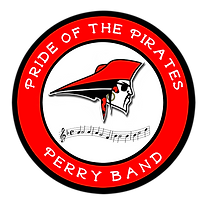 new_perryband_logo.png