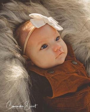 Baby blue eyes .jpe_.jpe_.jpe_#comanches