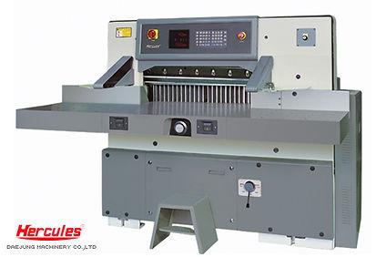 die cutting machine malaysia
