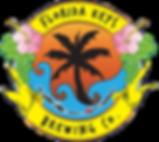 FKBC-Logo.png
