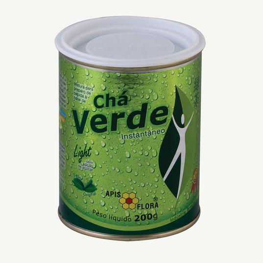 verde (1).jpg