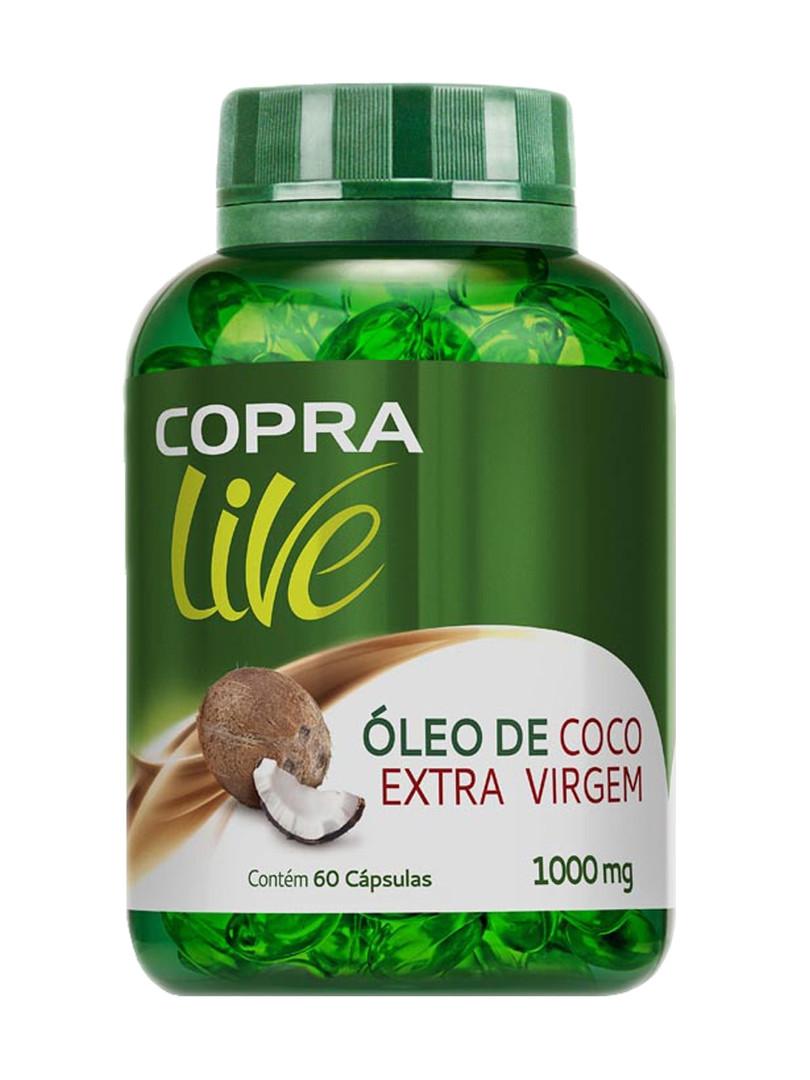 oleo-de-coco-extra-virgem-60-capsulas-10