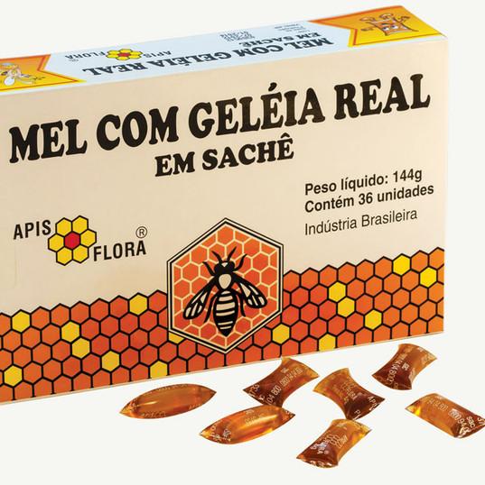 mel-com-geleia-real_1.jpg