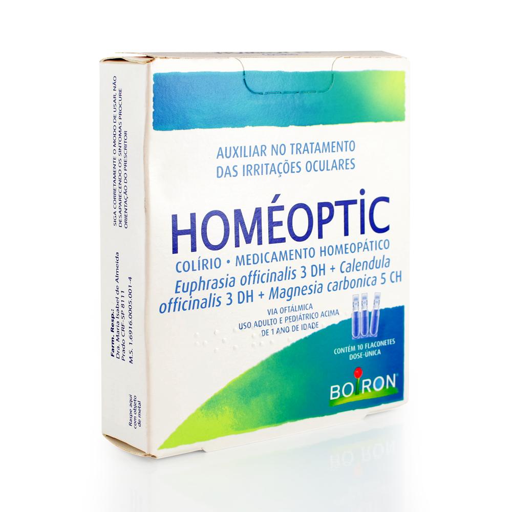 homeoptic-2.png