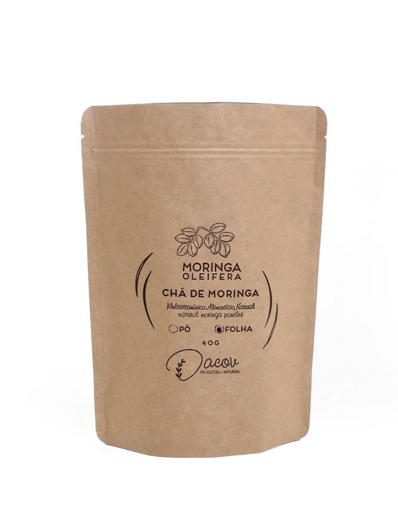 cha-de-moringa-oleifera-40g-dacov-D_NQ_N